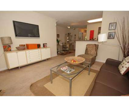 3 Beds - The Villages of Castleberry Hill at 600 Greensferry Ave in Atlanta GA is a Apartment