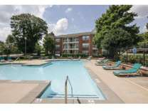 3 Beds - The Villages of Castleberry Hill