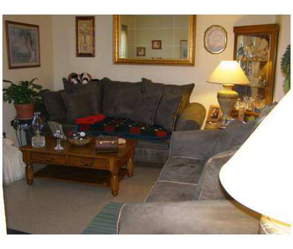 3 Beds - Gainesway Village Apartments at 1245 Center Parkway in Lexington KY is a Apartment