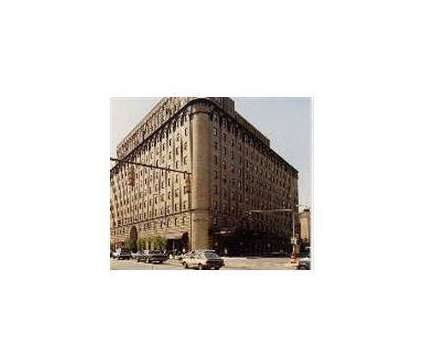 3 Beds - Webster Hall at 101 North Dithridge St in Pittsburgh PA is a Apartment