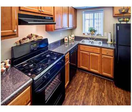 Studio - Avalon Arms at 841 California Ave in Pittsburgh PA is a Apartment