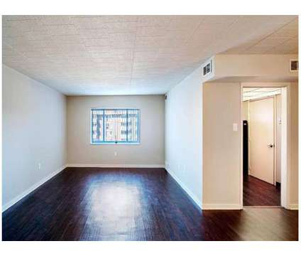 1 Bed - Avalon Arms at 841 California Ave in Pittsburgh PA is a Apartment