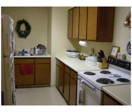 2 Beds - Eastridge Apartments at 2800 Alumni Drive in Lexington KY is a Apartment