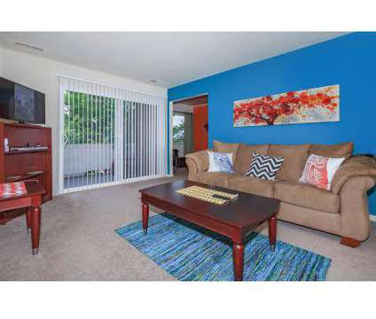 Studio - Windsor Hills at 200 Hampton Ct in Blacksburg VA is a Apartment