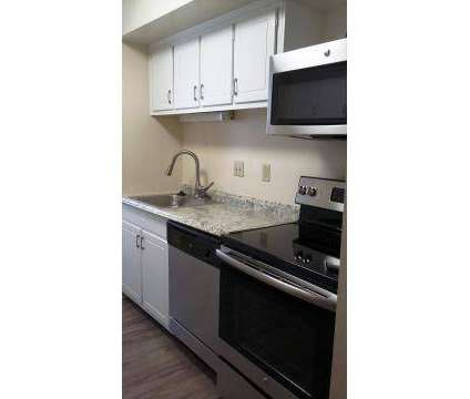 1 Bed - Windsor Hills at 200 Hampton Ct in Blacksburg VA is a Apartment