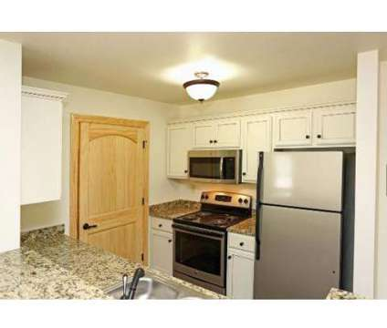 1 Bed - Fox River Preserve at W220 N1285 Springdale Road in Pewaukee WI is a Apartment