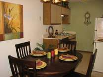 2 Beds - Westchester Apartments