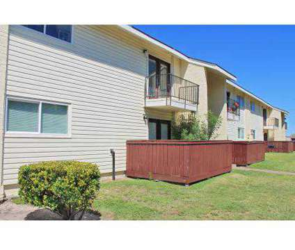 1 Bed - Glen Willows at 5802 Everhart Road in Corpus Christi TX is a Apartment