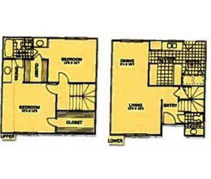 2 Beds - Glen Willows at 5802 Everhart Road in Corpus Christi TX is a Apartment