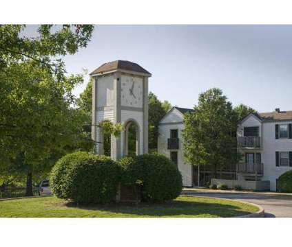 Studio - Villas of Murlen Apartment Homes at 16615 West 139th St in Olathe KS is a Apartment