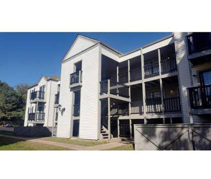 1 Bed - Villas of Murlen Apartment Homes at 16615 West 139th St in Olathe KS is a Apartment