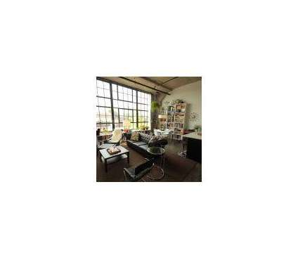 2 Beds - Junior House Lofts at 710 S 3rd St in Milwaukee WI is a Apartment