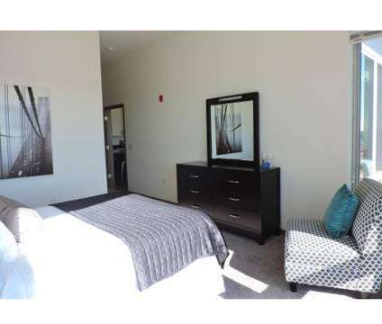 3 Beds - Forge and Flare Apartments at 7969 S Main St in Oak Creek WI is a Apartment