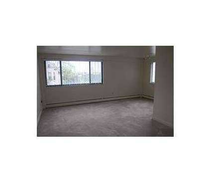 2 Beds - Devon Towers at 4920 Center Ave in Pittsburgh PA is a Apartment