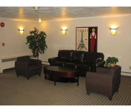 3 Beds - Devon Towers at 4920 Center Ave in Pittsburgh PA is a Apartment