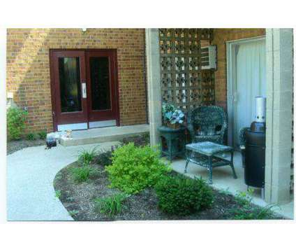 2 Beds - Fountain Villa Apartments at 5639 Macey in Cincinnati OH is a Apartment