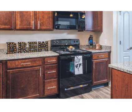 1 Bed - Abberly at Southpoint at 10000 Southpoint Parkway in Fredericksburg VA is a Apartment