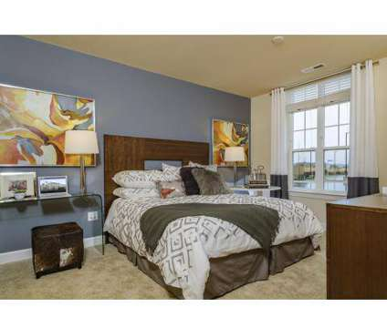 1 Bed - Abberly at Southpoint at 10500 Abberly Village Dr in Fredericksburg VA is a Apartment