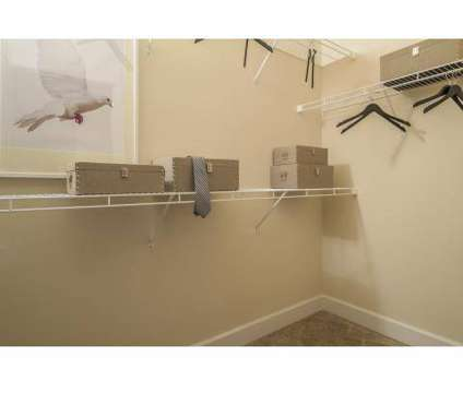 2 Beds - Abberly at Southpoint at 10000 Southpoint Parkway in Fredericksburg VA is a Apartment