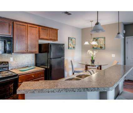 2 Beds - Palomar View Apartments at 4121 Reserve Rd in Lexington KY is a Apartment