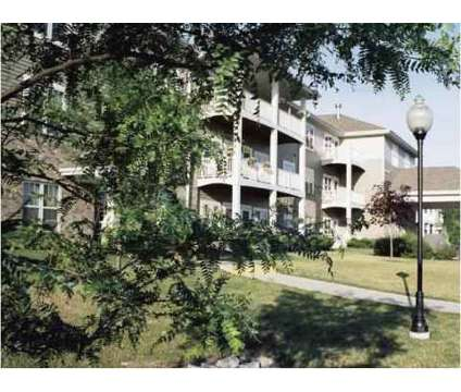 2 Beds - Parkside Village - Senior Living at 325 Park Avenue in Hartford WI is a Apartment