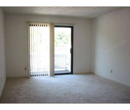 1 Bed - Eagle Creek Apartments at 4252 Aspen Drive #5 in Independence KY is a Apartment