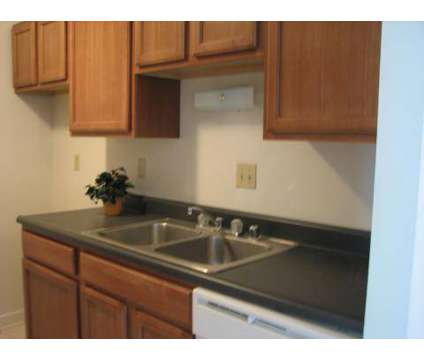 2 Beds - Eagle Creek Apartments at 4252 Aspen Drive #5 in Independence KY is a Apartment