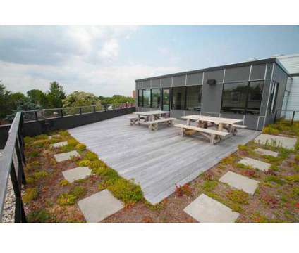 2 Beds - Dwell Bay View at 2440 S Kinnickinnic Avenue in Bay View WI is a Apartment