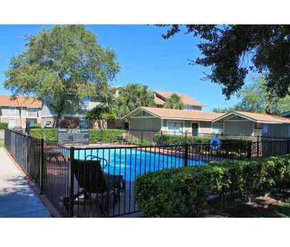 2 Beds - Embassy House at 4502 Corona Drive in Corpus Christi TX is a Apartment