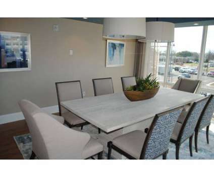2 Beds - Harbor Vista at Crawford Street at 800 Crawford St in Portsmouth VA is a Apartment