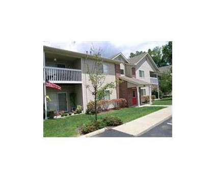 2 Beds - Apartments at Fox Trail at 3851 Fox Trail Drive in Cincinnati OH is a Apartment