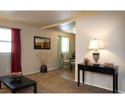 1 Bed - Deer Run at 13615 White St in Grandview MO is a Apartment
