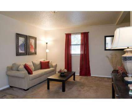 2 Beds - Deer Run at 13615 White St in Grandview MO is a Apartment