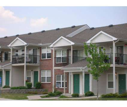 3 Beds - Knollwood Crossing at 5 Fall Wood Dr in Hamilton OH is a Apartment