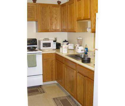 4 Beds - Prall Place Apartments at 645 Winnie St in Lexington KY is a Apartment