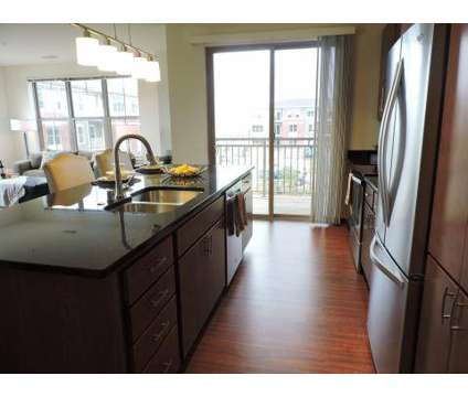 1 Bed - Lilly Preserve at 3115 Lilly Road in Brookfield WI is a Apartment
