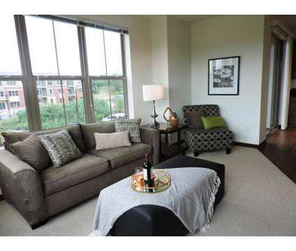 2 Beds - Lilly Preserve at 3115 Lilly Road in Brookfield WI is a Apartment