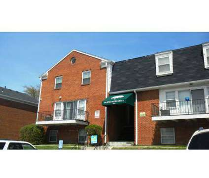 1 Bed - Valerie Woods Apartments at 3301 Valerie Arms Dr #214 in Dayton OH is a Apartment