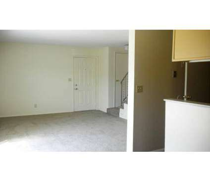 3 Beds - Valerie Woods Apartments at 3301 Valerie Arms Dr #214 in Dayton OH is a Apartment