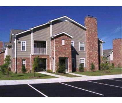 1 Bed - Brookstone Park at 5050 28th St in Gulfport MS is a Apartment