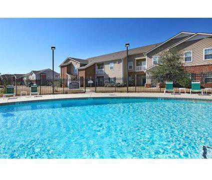 2 Beds - Riverchase Park at 11111 Highland Avenue in Gulfport MS is a Apartment