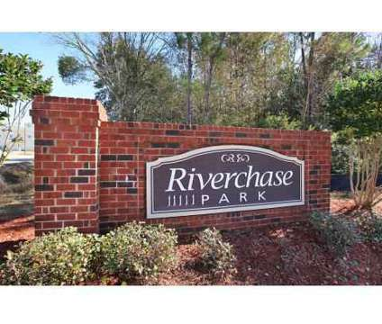 3 Beds - Riverchase Park at 11111 Highland Avenue in Gulfport MS is a Apartment