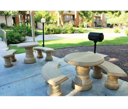 Studio - San Mateo at 2800 South Mission Rd in Tucson AZ is a Apartment