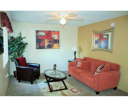 1 Bed - San Mateo at 2800 South Mission Rd in Tucson AZ is a Apartment