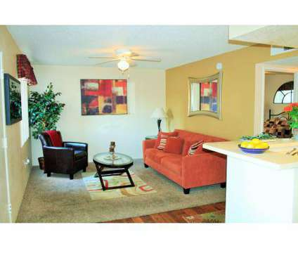 3 Beds - San Mateo at 2800 South Mission Rd in Tucson AZ is a Apartment