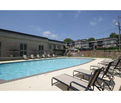 1 Bed - The Avenues 85 at 2515 Northeast Expressway in Atlanta GA is a Apartment