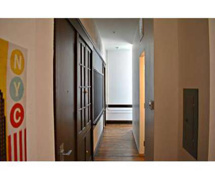 2 Beds - Switzer Lofts at 1936 Summit St in Kansas City MO is a Apartment