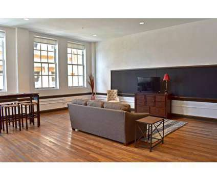 2 Beds - Switzer Lofts at 1829 Madison Avenue in Kansas City MO is a Apartment