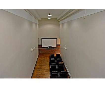 3 Beds - Switzer Lofts at 1936 Summit St in Kansas City MO is a Apartment
