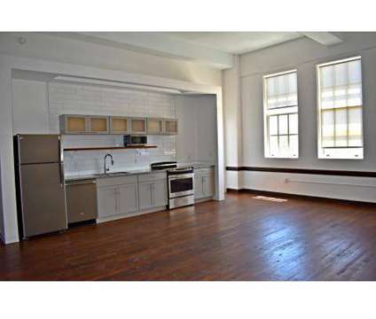 3 Beds - Switzer Lofts at 1829 Madison Avenue in Kansas City MO is a Apartment